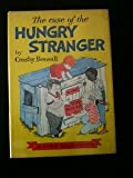 The Case of the Hungry Stranger (I Can Read Book 2) (0060205717) by Bonsall, Crosby