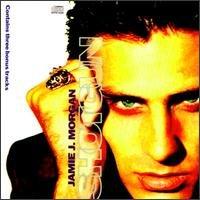 Jamie J. Morgan - Shotgun (1990) [FLAC] Download