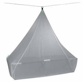 mammut-erwachsene-moskitonetz-mosquito-net-tropicana-highway-one-size-2490-00142