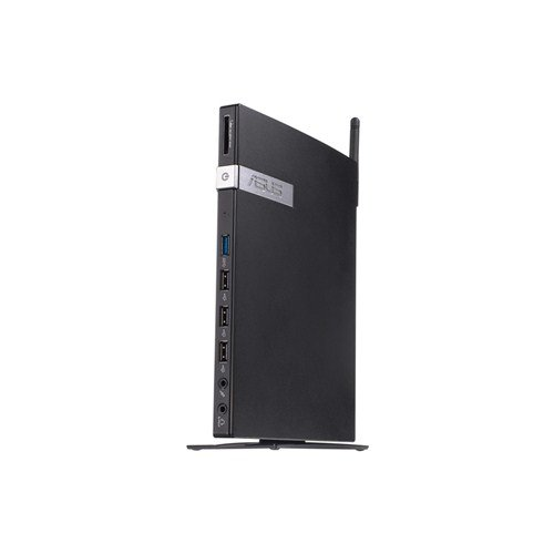 Asus EB1036 Desktop-PC