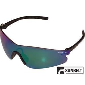 Frameless Eyeglass Repair Parts : SUNBELT- Safety Glasses, Blade, Frameless. Part No ...