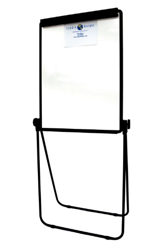 Studio Designs Docupoint Easel