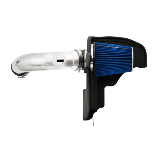 Spectre Performance 9928B Air Intake Kit (2012 Mustang Intake compare prices)