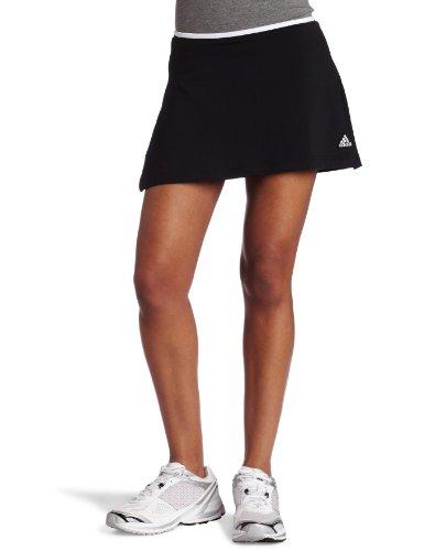 adidas Women's Basic 3S Synergy Skort
