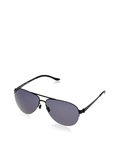 Mercedes Gafas de Sol M1034 (62 mm) Negro