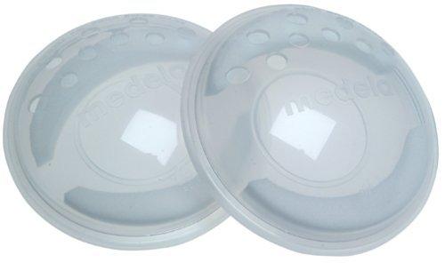 Inverted Nipple Breastfeeding front-407999