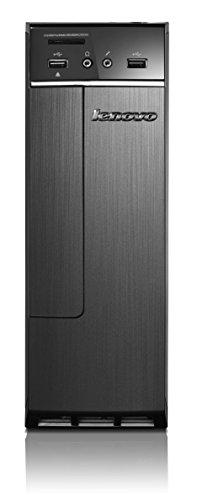 lenovo-h30-05-ordenador-de-sobremesa-amd-e1-7010-4-gb-de-ram-500-gb-amd-radeon-r2-series-windows-10-