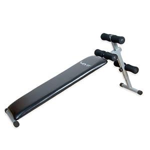 banc appareil de musculat a t ajout votre panier quantit. Black Bedroom Furniture Sets. Home Design Ideas