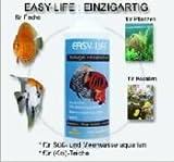 Easy Life 250 ml