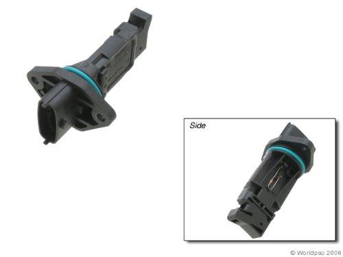 bosch-debimetro-aria-0280218055-986606125-porsche-911-carrera-targa-cabriolet-boxster