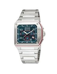 Breil Men's Logo Time watch #BW0392