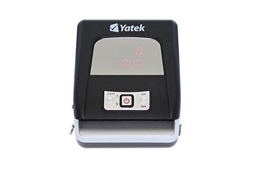 euro-detector-billetes-falsos-yatek-se-0701-cuenta-billetes-y-suma-el-importe-total-de-los-mismos-ac