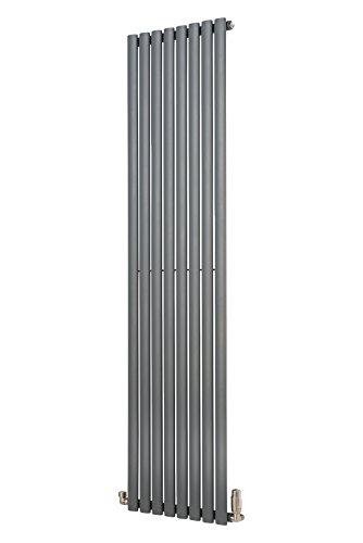 XIMAX-27-Nova-Single-Tube-Vertikale-Design-Heizkrper-parent-32