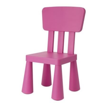 mammut-chair-pink-product-dimensions-width-15-3-8-height-26-3-8-seat-depth-10-1-4-jouets-jeux-enfant