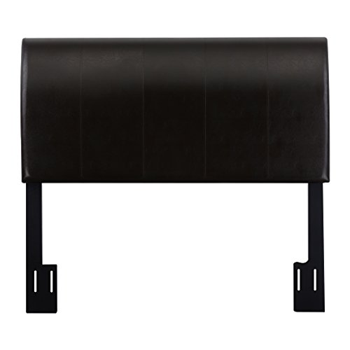 leather headboard bed shop online leather headboard bed at f