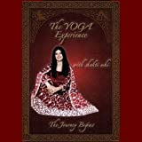 The Yoga Experience with Shakti Mhi [Import]by Shakti Mhi