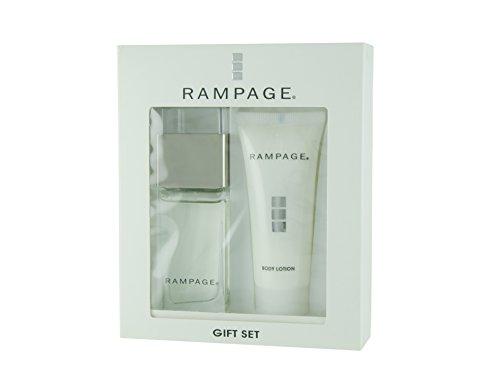 Rampage Rampage Confezione Regalo 30ml EDP + 40ml Lozione Corpo