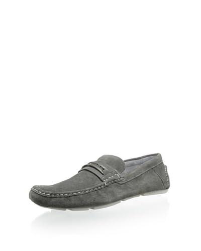 Calvin Klein Men's Merek Loafer