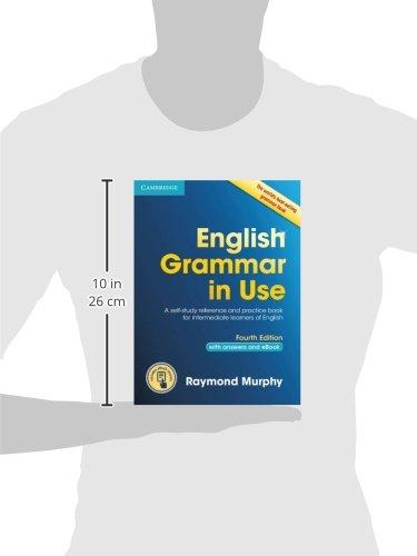 english grammar essays