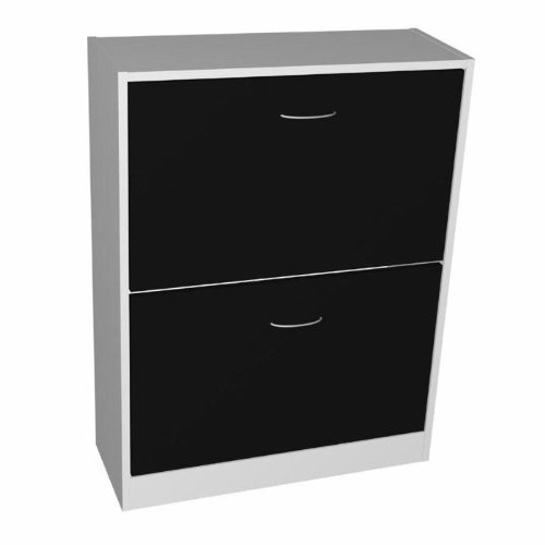 prix des meuble chaussures 31. Black Bedroom Furniture Sets. Home Design Ideas