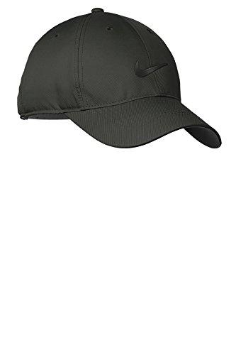 Nike-Golf-Dri-FIT-Swoosh-Front-Cap