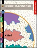 Inside Macintosh (Apple Technical Library) (0201483300) by Apple Computer Inc