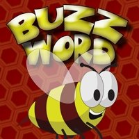 Buzzword [Download]