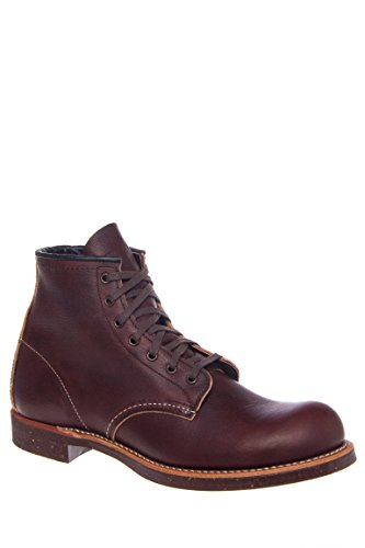 Men's 4522 Blacksmith Lace-Up Boot
