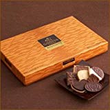 Godiva Chocolatier Biscuit Gift Box (36 pc.)