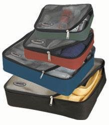 athalon-luggage-packing-cubes-asstd