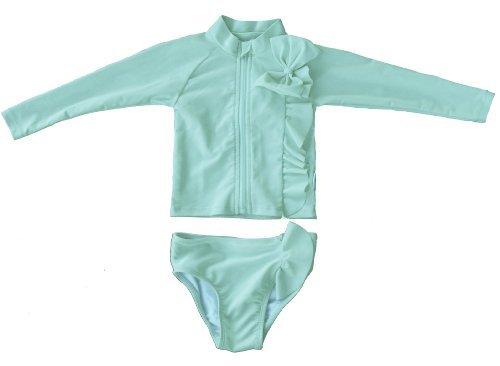 rash-guard-con-protezione-solare-uv-chip-menta-by-swimzip-costume-3-6-mesi-taglia-3-6-mesi-baby-babe