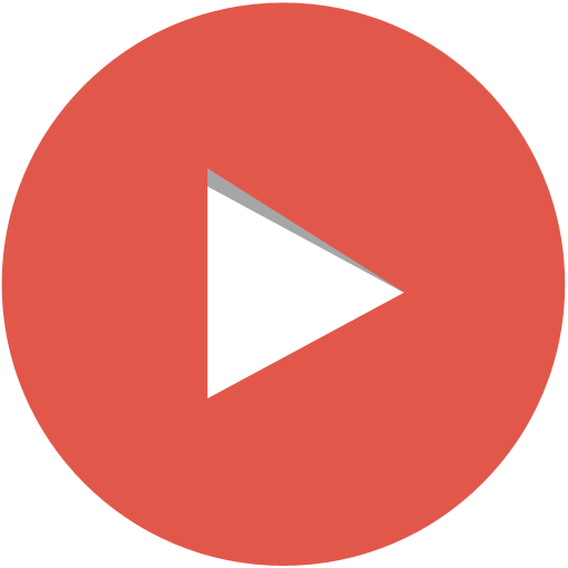 video-player-for-android