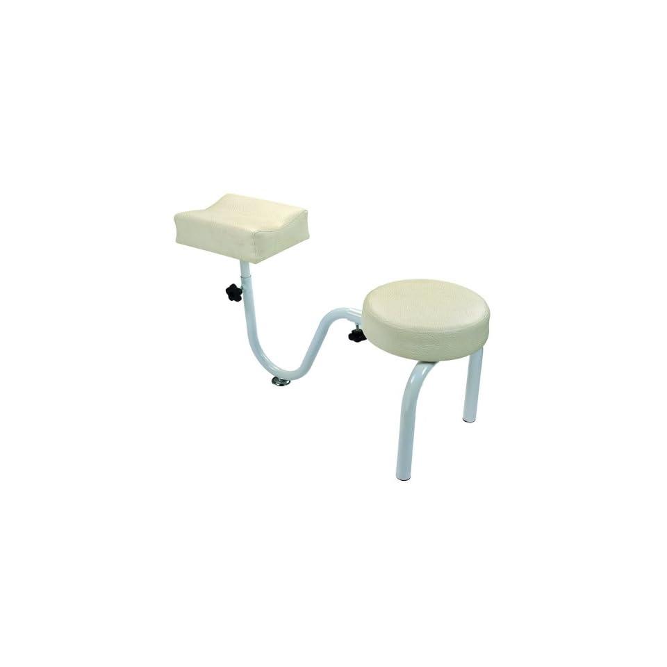 New Pedicure Chair Station Unit Kit Salon Foot