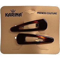 Karina French Couture front-564919