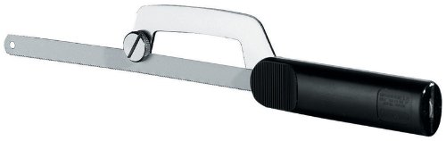 Stanley-Mini-Metallsge-Junior-einstellbare-Lnge-300mm-Lnge-Stahlrahmen-mit-Kunststoffhandgriff-0-15-211