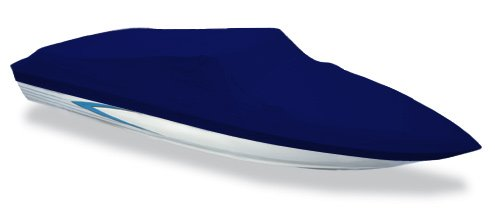 BOAT COVER FITS Crownline 182 BR 1992 1993 1994 1995 1996 1997 1998 1999 2000