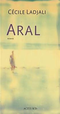 Aral par Ladjali