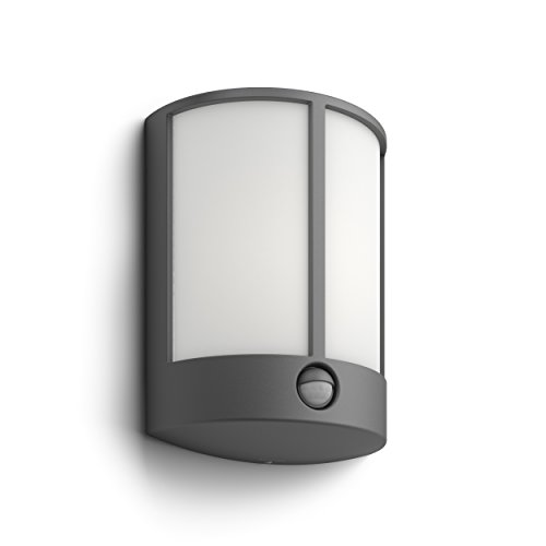 philips-mygarden-stock-led-outdoor-wall-light-with-motion-sensor-1-x-6-w-integrated-led-light