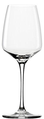 stolzle-lausitz-220-00-02-experience-copas-para-vino-blanco-6-unidades-350-ml