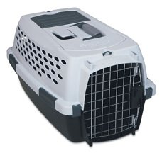 Petmate Kennel Cab Fashion