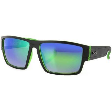 carve-sublime-lunettes-de-soleil-matte-black-green-green-revo