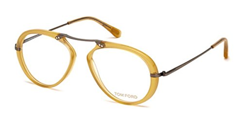 montures-optiques-tom-ford-ft5346-c53-052-dark-havana-