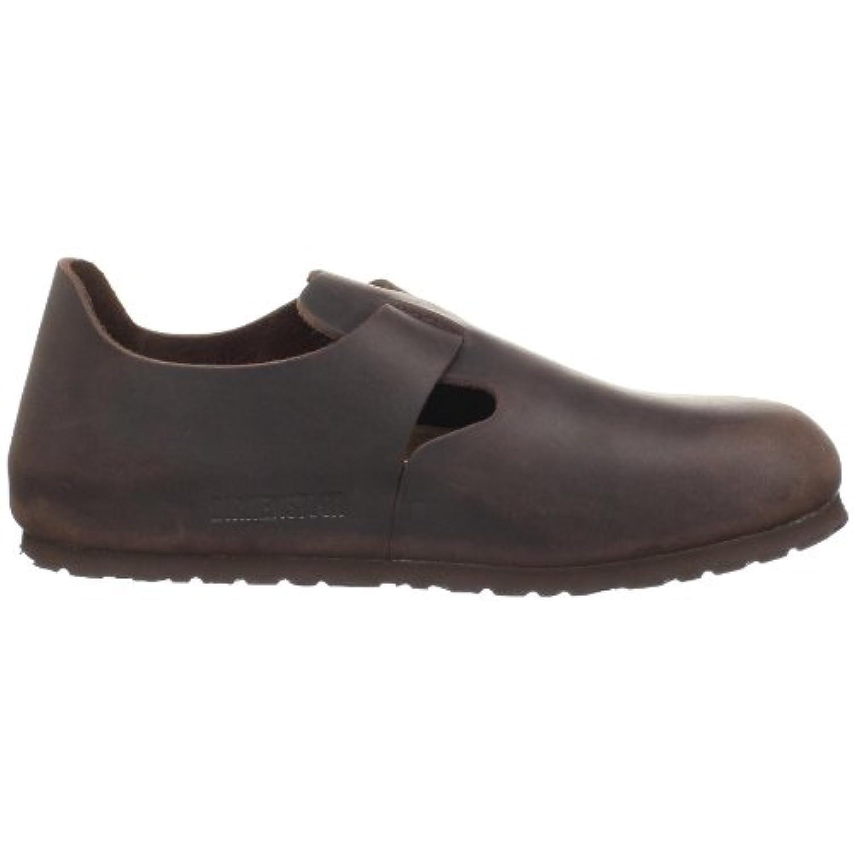 48f5d069c3b Green Birkenstock Granada Sale Cooking Shoes | MasterBrace
