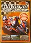 Motorrad Grand Prix Racing