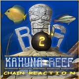 Big Kahuna Reef 2 [Download]