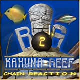 Big Kahuna Reef 2 [Download]