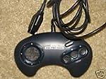 Controller 3 Button Sega Genesis OFFI...