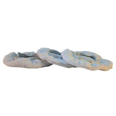 flexipads-lucido-bianco-campana-rimozione-di-microfibra-cera-3-pack