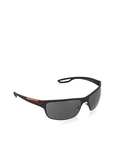 PRADA SPORT Gafas de Sol 50QS_DG01A1 (68.4 mm) Negro