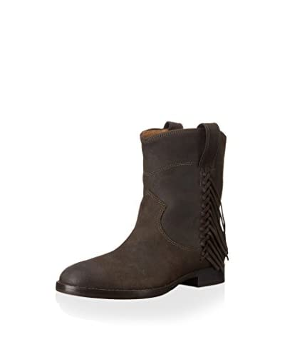 Belle By Sigerson Morrison Women's Licie Boot